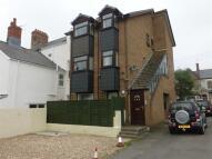 Apartment to rent in Windsor Road, PENARTH