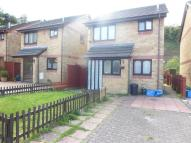 3 bedroom Detached house to rent in Pembridge Drive, Cogan...