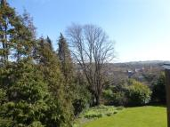Apartment to rent in The Southra, DINAS POWYS