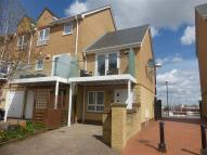 house to rent in Chandlers Way, PENARTH