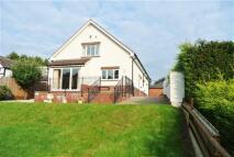 4 bedroom Detached home in Helford, Four Lockes...