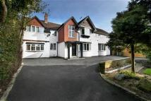 Detached home in Skip Lane, Walsall