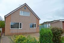 3 bed Detached home for sale in Llwyn Uchaf, Abergele...