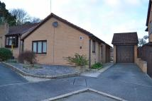 Bryn Ithel Detached Bungalow for sale