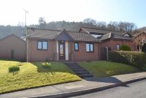 Detached Bungalow for sale in Bryn Castell, Abergele...