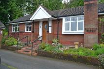 Detached Bungalow for sale in Plas Y Bryn, Abergele...