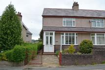 3 bed semi detached property for sale in Llewelyn Avenue...