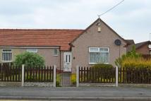 3 bedroom semi detached property for sale in Cader Avenue, Kinmel Bay...