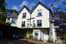 10 bed Detached home in Pencoed Road, Llanddulas...