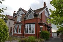 2 bedroom Ground Maisonette for sale in Ebberston Road East...