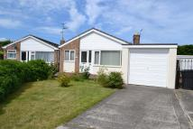 2 bedroom Detached Bungalow in Llys Llewelyn, Towyn...