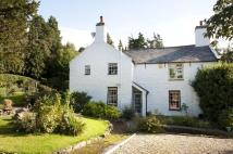 Detached home for sale in Oxwich Road, Mochdre...