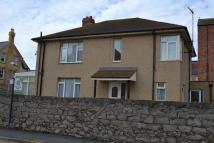 4 bedroom Detached property in Bath Street, Rhyl, LL18
