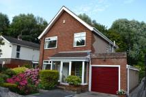 3 bed Detached property for sale in Dundonald Avenue...