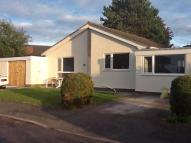 3 bed Detached Bungalow in BRIG Y DON, Llanddulas...