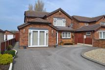 4 bedroom Detached home in Gwellyn Avenue, LL18