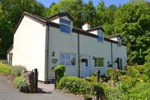 Detached property for sale in Tan Y Gopa, Abergele...
