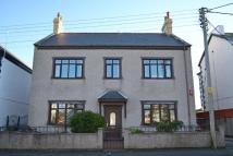6 bed Detached property in Sea Road, Abergele...