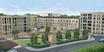 1 bedroom Apartment in Meath Apartments Akerman...