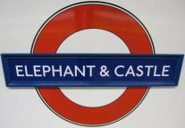 Apartment for sale in One The Elephant...