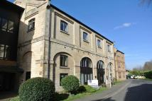 Retirement Property for sale in Welland Mews, Stamford