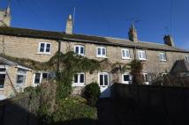 property for sale in Bull Lane, Ketton, Stamford