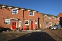 2 bed End of Terrace home for sale in Hillside Gardens...
