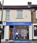 property to rent in 39a Chipstead Valley Road, Coulsdon, CR5 2RB