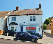 property for sale in Devon House, Eastbourne Road (A22), Blindley Heath Surrey, RH7 6JJ