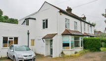 property to rent in 79 Farleigh Road,