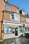 Shop to rent in 11 High Street, Godstone...