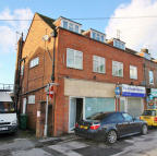 property to rent in 36 Brighton Road,