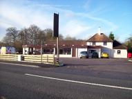 property for sale in Former Little Chef Premises,
