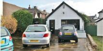 property for sale in R/O 96 -104 High Street, Godstone, Surrey, RH9 8DR