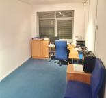 property to rent in Redlands, Coulsdon, CR5