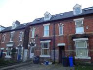 6 bedroom Terraced property in Broomgrove Road...