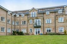 Apartment in Fairthorn, Townhead Road...