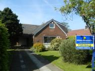 3 bed Detached house in Orchard Gardens, Harwood...