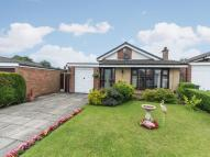 Ingleton Close Detached Bungalow for sale