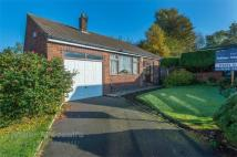 Detached Bungalow for sale in Belmont View, Harwood...