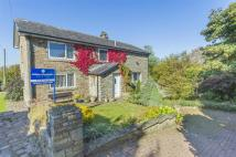 Detached property in Tottington Road, Harwood...