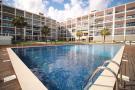 Flat for sale in Algarve, Olhão