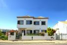 Tavira Detached property for sale