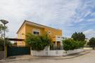 Detached property for sale in Tavira, Algarve