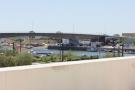 property for sale in Tavira, Algarve