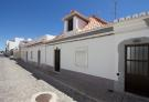 3 bed Town House for sale in Vila Real de Santo...