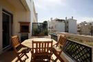 Apartment for sale in Tavira, Algarve