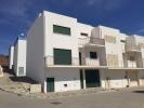 property in Castro Marim, Algarve