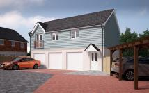 property for sale in Rogerstone,
