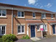3 bedroom Town House to rent in Whinney Moor Way, RETFORD